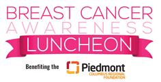 Breast Cancer Survivor Speaker
